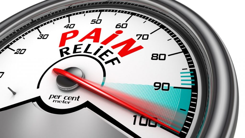 Medical Hypnosis for Chronic Pain Columbia, MO